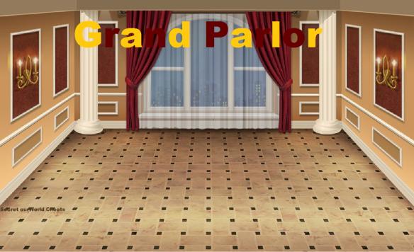 Grand Polar