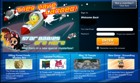 star-babies-login2