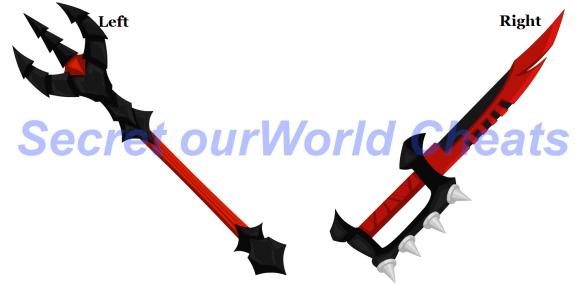 Swords2