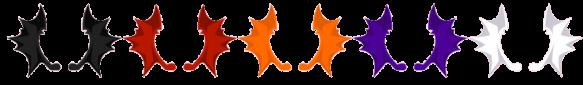 Belfry Bat