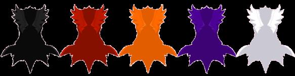 Belfry Bat2