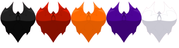 Belfry Bat3