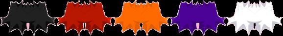 Belfry Bat4