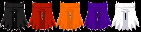 Belfry Bat5