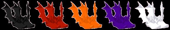 Belfry Bat6