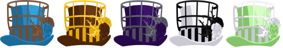 M Hat 04