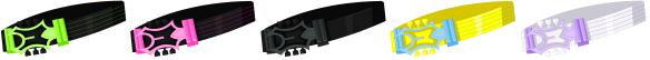 F Belt 04