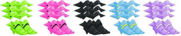 F Shoes 04