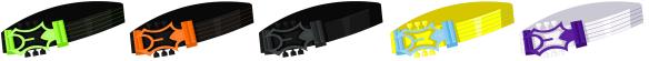 M Belt 04