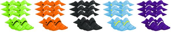 M Shoes 04