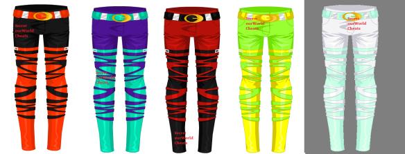 Pants6Male