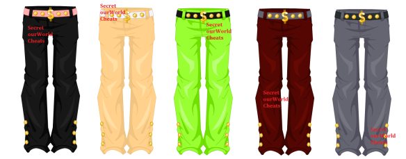 Pants8Male