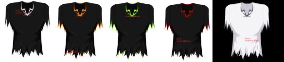 Shirt5Male