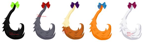 Tail18