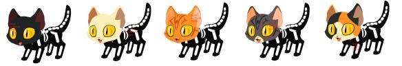 Pets1