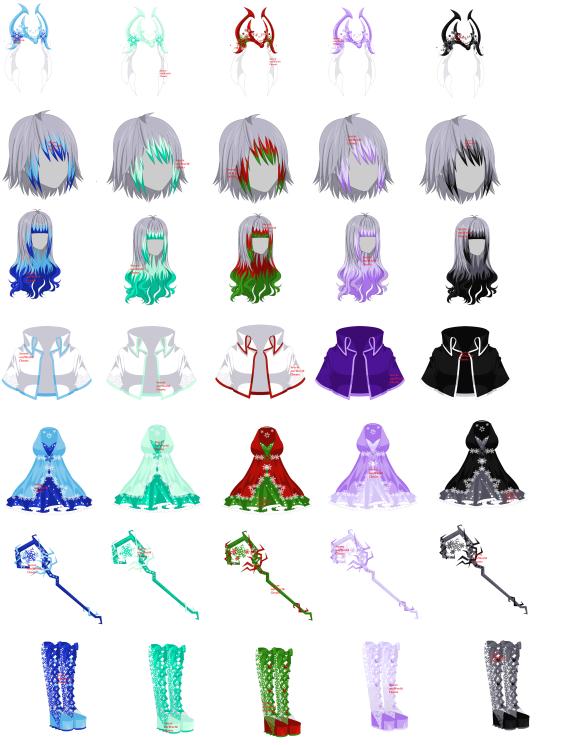 2014-12FEMALES